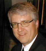 Karstein Askeland